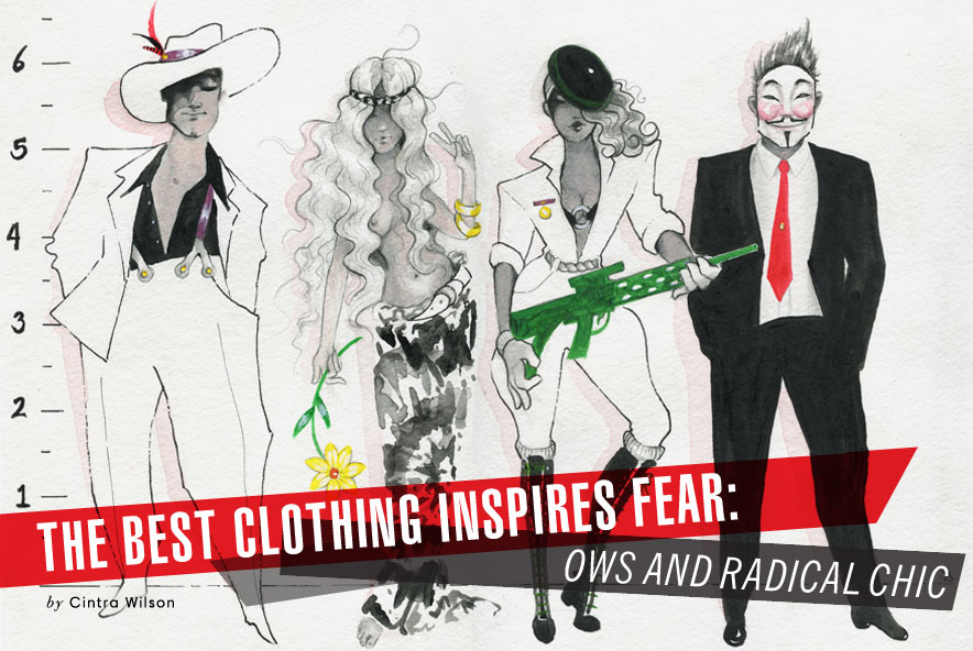 the-best-clothing-inspires-fear-ows-and-radical-ch